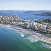 Private Tour: Ku-ring-gai, Northern Beaches and Sydney Sightseeing