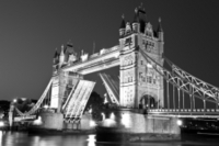 Private Tour: London Ghost Tour by Traditional Black Cab Photos
