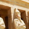Private Tour: Luxor Flight and Tour from Sharm el Sheikh