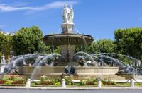 Private Tour: Marseille and Aix-en-Provence Photos