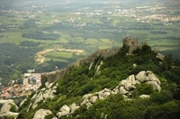 Private Tour of Lisbon, Estoril Coast and Sintra - UNESCO World Heritage Site Photos