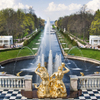 Private Tour: Peterhof Palace in St Petersburg