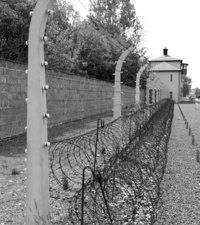 Private Tour: Sachsenhausen Concentration Camp from Berlin Photos