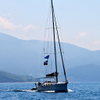Private Tour: Sailing Trip from Athens