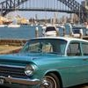 Private Tour: See Sydney Like a Local
