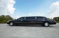 Private VIP Limousine Tour of Los Angeles Photos