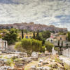 Private Walking Tour: Best of Athens
