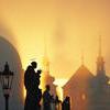 Private Walking Tour: Hidden Prague