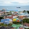 Punta Arenas Shore Excursion: City Sightseeing Tour