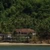 Rio de Janeiro Full Day Tropical Islands Tour and Sepetiba Bay Cruise including Lunch