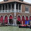 Private Tour: Venice Rialto Market, San Polo and Frari Church Walking Tour