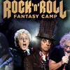 Rock 'n' Roll Fantasy Camp in Las Vegas