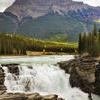 Rocky Mountains Tour: Jasper to Banff