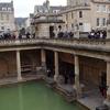 Stonehenge, Salisbury and Bath Day Trip from London