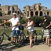 Rome in a Day Tour by Electric Bike