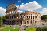 Rome Super Saver: 2-Day Experience Including Three Rome City Tours and Capri Day Trip Photos