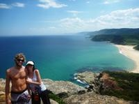 Royal National Park Day Trip from Sydney Photos