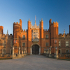 Royal Palaces Pass:  Kensington Palace, Hampton Court and Tower of London