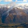 Mount Cook to Wanaka Tour