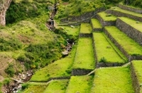 Sacred Valley Overnight Tour from Cusco Photos