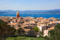 Saint-Tropez Shore Excursion: Private Day Trip to Saint-Tropez, Gassin and Port Grimaud Photos