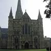 Small-Group Day Trip to Salisbury, Stonehenge and Avebury from London