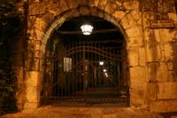San Antonio City Lights Ghost Tour by Segway Photos