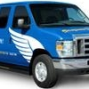 San Diego Arrival Transfer: to San Diego Hotels