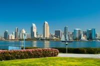 San Diego Day Trip from Los Angeles Photos