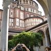 Leonardo da Vinci Half-Day Walking Tour including 'The Last Supper'