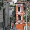 Small-Group Santa Teresa Discovery Tour from Rio de Janeiro