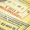 Santiago Airport Shared Departure Transfer