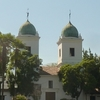 Santiago Artisan Village and Sculpture Park