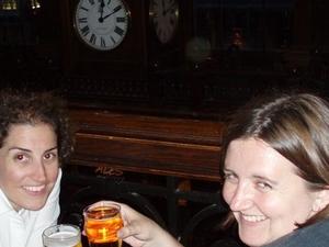Private Tour of London's Historic Pubs Photos