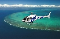 Scenic Helicopter Tour from Port Douglas Photos