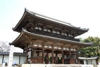Scholar-led Small-Group Kyoto Walking Tour: Japanese Gardens and Landscape Photos