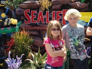 LEGOLAND® California Photos