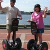 Baltimore Inner City Safari Segway Tour