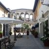 Serravalle Outlet Shopping Tour