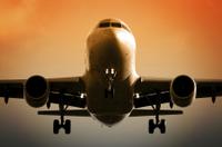 Shared Arrival Transfer: Beijing Capital International Airport (PEK) to Hotel Photos
