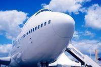 Shared Arrival Transfer: Belize International Airport to San Ignacio Hotels  Photos