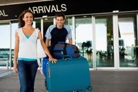 Shared Arrival Transfer: Pisa Airport to Florence Hotels Photos