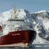 11-Day Antarctica Cruise from Punta Arenas: Antarctic Peninsula, South Shetland and the Antarctic Circle