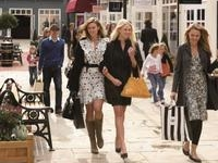 Shop and Dine London Privilege Card: Valid for 2 People