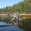 Sitka Seaplane Tour