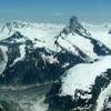 Sitka Shore Excursion: Glacier Bay Seaplane Tour