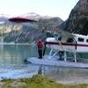 Sitka Shore Excursion: Baranof Island Seaplane Tour