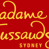 Skip the Line: Madame Tussauds Sydney Entrance Ticket
