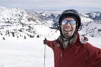 Ski Salt Lake City Super Pass: Discounted Lift Passes, Rental and Free Transport Photos