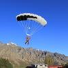 Skydive Queenstown